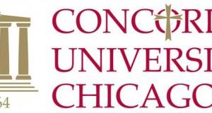 Du học Mỹ - Đại học Concordia
