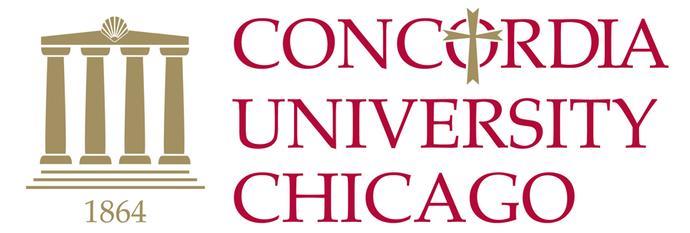 Trường Đại học Concordia