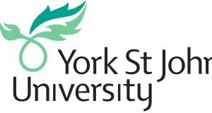 Du học Canada - Đại học York