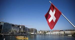 Du học Thụy Sĩ và hành trang