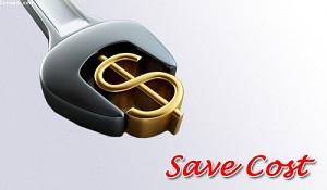 Tiết kiệm chi phí khi du học Thụy Sĩ
