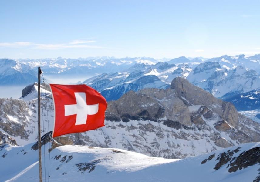 Du học Thụy Sĩ và đất nước Thụy Sĩ