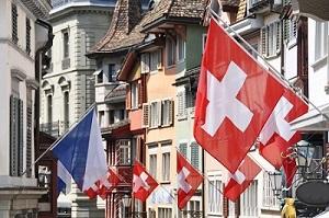 Làm thế nào nhận học bổng du học Thụy Sĩ
