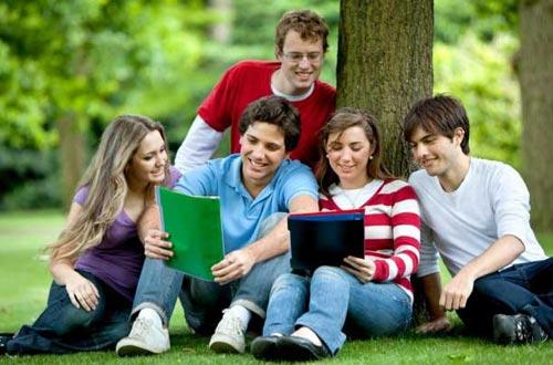 Tư vấn du học Úc uy tín: vì sao chọn học ở Úc