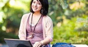 Tư vấn du học uy tín: Kinh nghiệm chọn ngành học