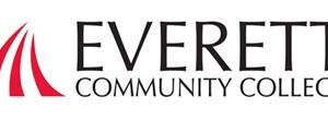 Tư vấn du học Mỹ - Cao đẳng Everertt