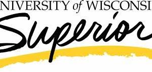 Tư vấn du học Mỹ - University Wisconsin Superiorf
