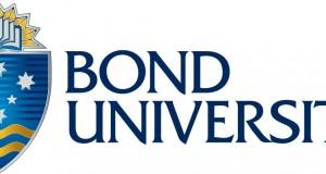 Tư vấn du học úc - Trường đại học bond