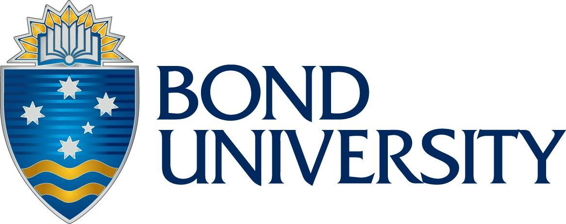 Trường đại học bond