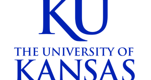 Logo-Kansas