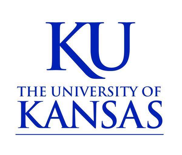Trường đại học Kansas