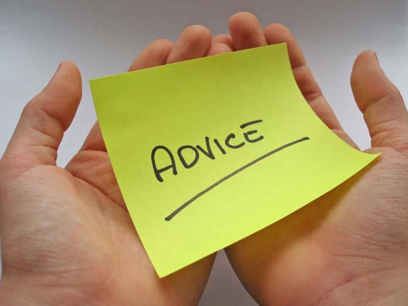những lời khuyên khi xin đi du học mỹ với bảng điểm không cao
