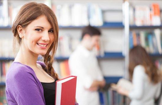 Tư vấn du học Canada: cách học cấp 3 THPT