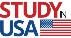 dịch vụ tư vấn làm visa du học Mỹ