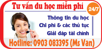 lien-he-cong-ty-du-hoc-uy-tin-tphcm