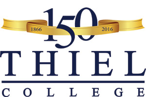 trường cao đẳng Thiel College