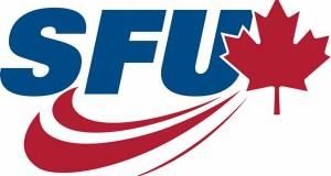 Du học Canada - Đại học Simon Fraser