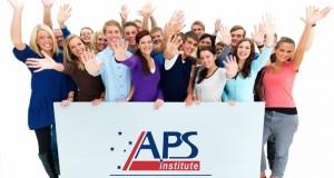 Dịch vụ du học Úc tại APSI