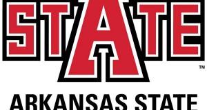 trường đại học Arkansas State