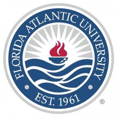 trường Đại học Florida Atlantic