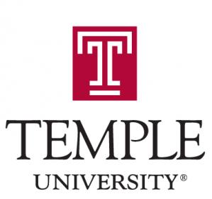 Trường đại học Temple