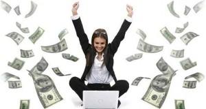Ngành lương cao khi du học Mỹ