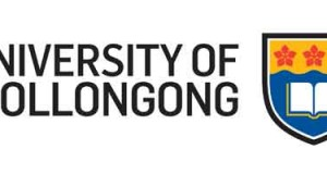 Tư vấn du học Úc - University Wollongong
