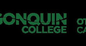 Du học Canada - Trường cao đẳng Algonquin