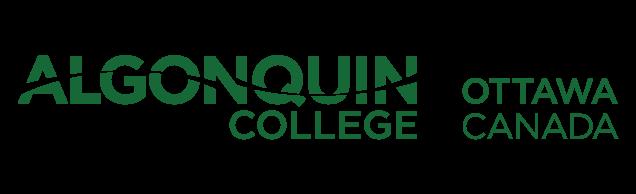 Trường cao đẳng Algonquin