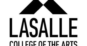 đại học La Salle