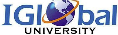 Du học Mỹ - Global University