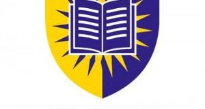 Du học Úc tại Eynesbury College