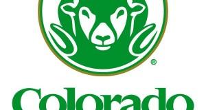 Du học Mỹ trường đại học Colorado 2016