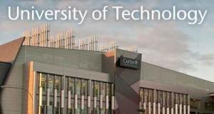 Dịch vụ du học Mỹ trường Curtin University