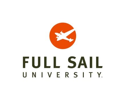 Trường đại học Full Sail