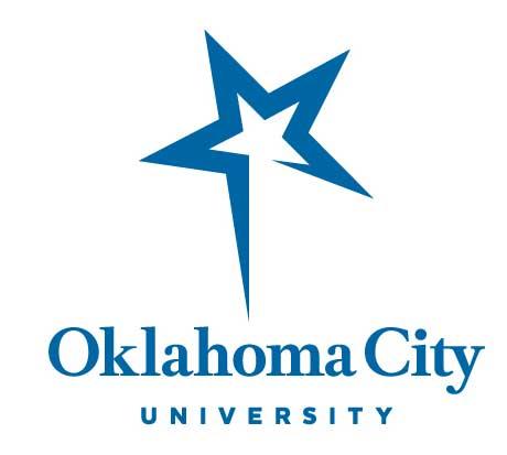 trường đại học Oklahoma City University