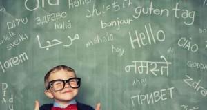 Tư vấn du học Canada - Ngôn Ngữ