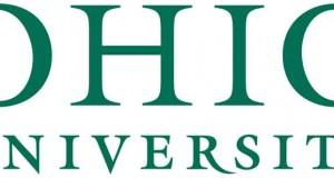 Du học Mỹ - trường Đại học Ohio danh tiếng