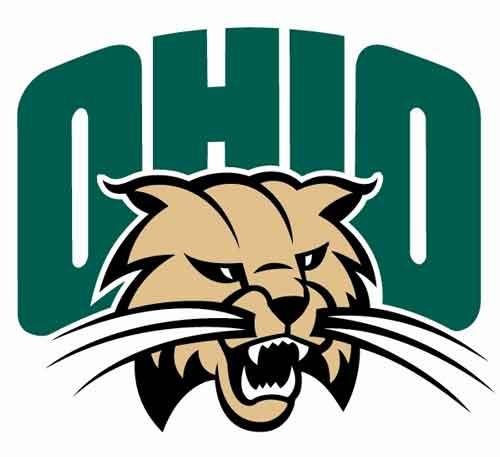 trường Đại học Ohio