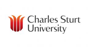 Du học Úc cũng Du học Á Châu trường đại học Charles Sturt 2016