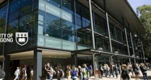 Học-bổng-đặc-biệt-cho-sinh-viên-Việt-Nam-từ-trường-Đại-học-Wollongong-Úc