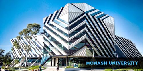 monash1