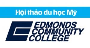 truong-edmons-community-college