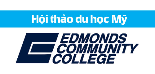 du hoc my voi edmonds community college