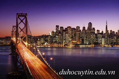 San-Francisco-Silicon-Valley-California-Bay-Area