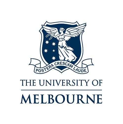 Melbourne-du-hoc-uc-2