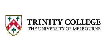 trinity du hoc uc 1
