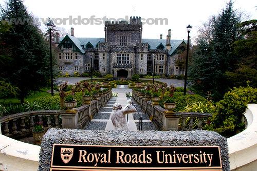 du-hoc-canada-voi-royal-roads