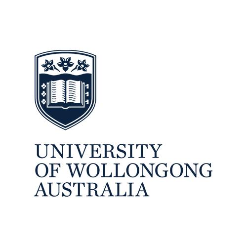 tu-van-du-hoc-uc-tai-wollongong