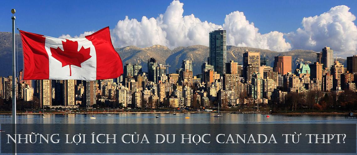 du-hoc-canada-tu-thpt